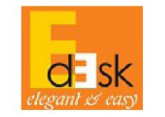 Nội thất văn phòng Edesk