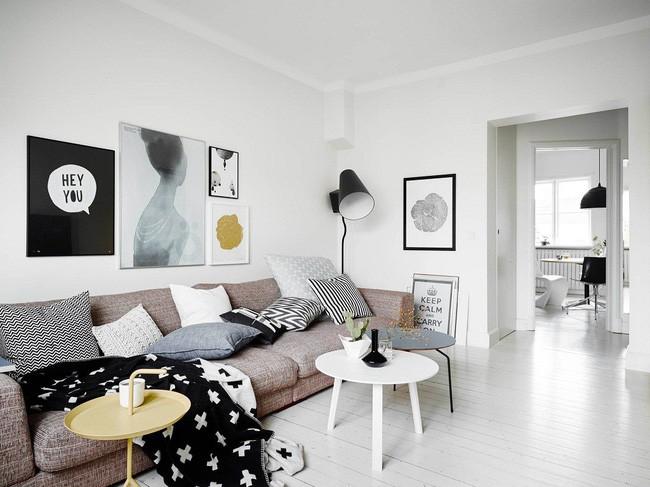 10 xu hướng thiết kế nhà nhà 2019 bạn không thể không biết