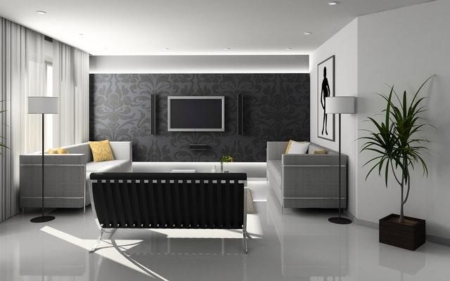 Mẹo chọn gạch ốp lát cho thiết kế và thi công nội thất nhà ở