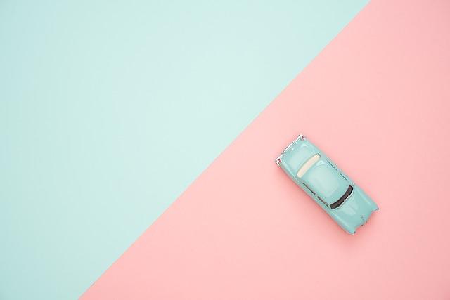 Bảng phối màu nội thất xu hướng năm 2016