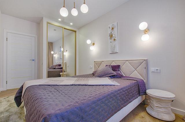 Tiêu chí thiết kế khách sạn mini