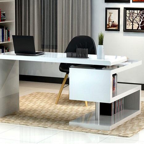 Thiết kế văn phòng quận Bắc Từ Liêm chuyên nghiệp