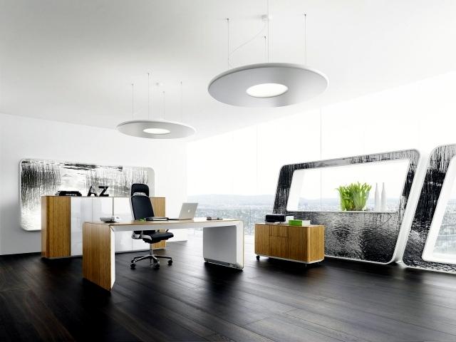 Thiết kế văn phòng quận 3 đẹp lung linh