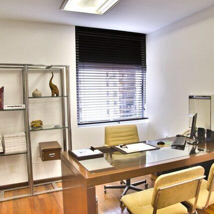 Công ty thiết kế nội thất chuyên nghiệp tại Hà Nội