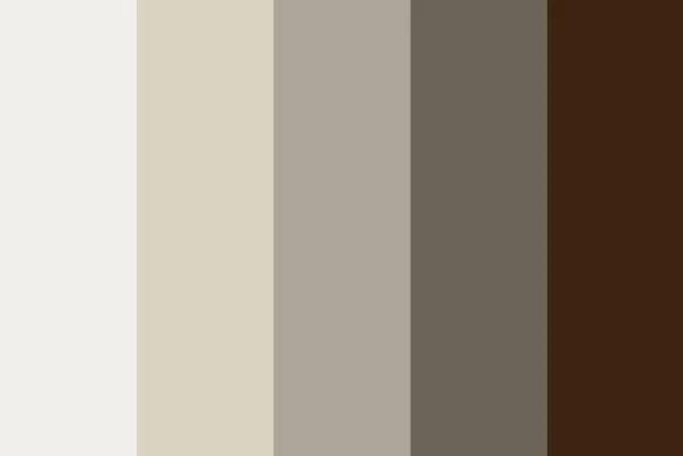 Màu trung tính