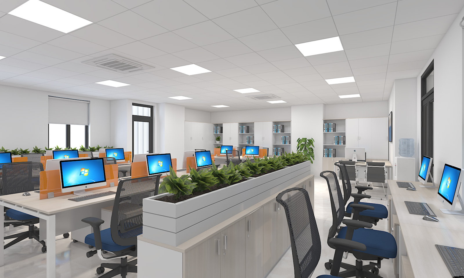 Văn phòng PJICO