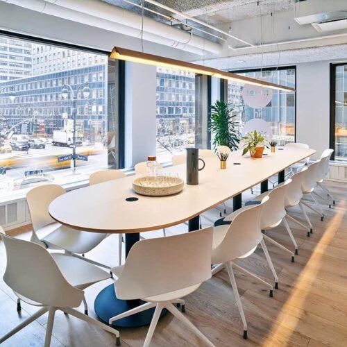 Thiết kế nội thất là gì? 10+ phong cách thiết kế nổi bật hiện nay
