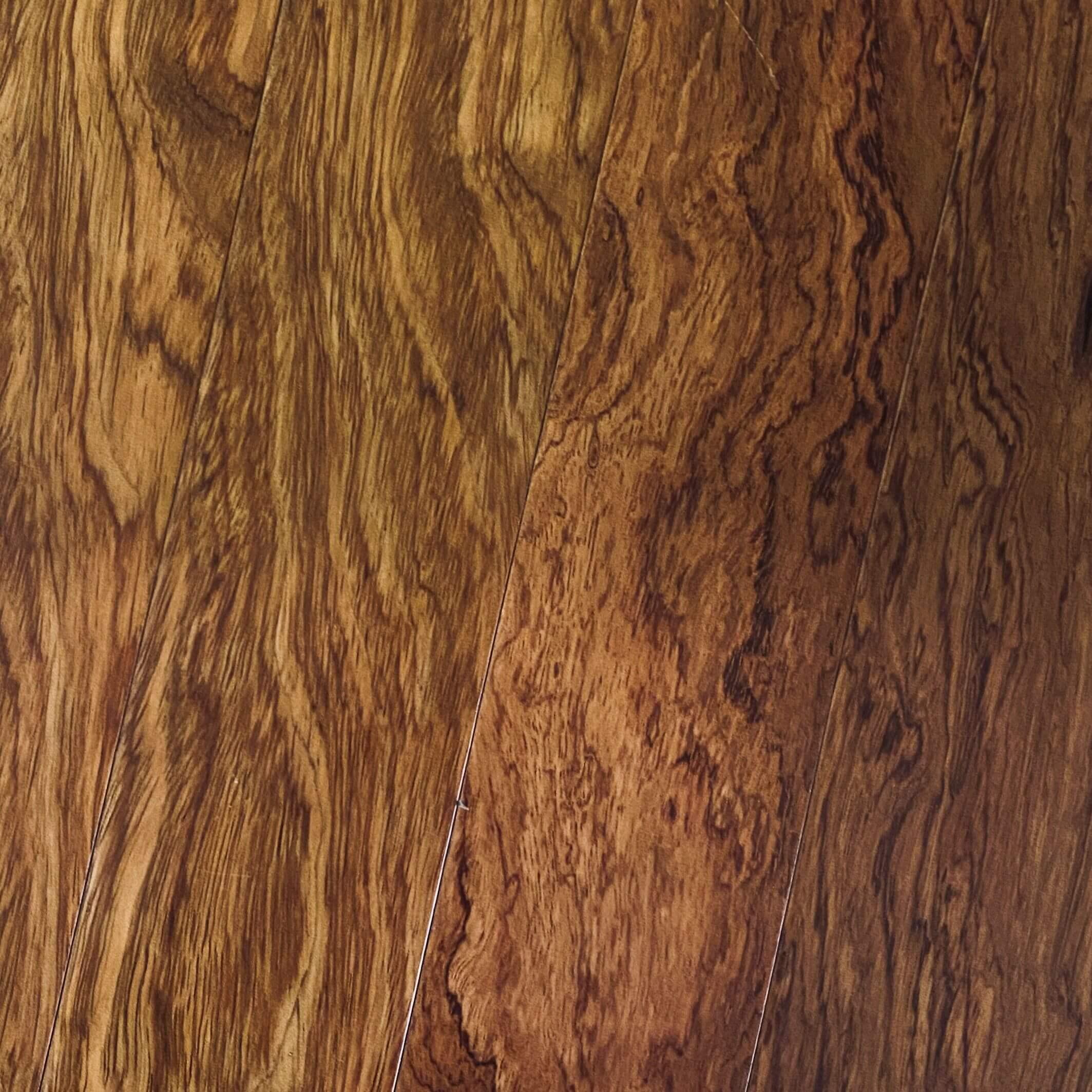 Sàn gỗ công nghiệp xuất khẩu